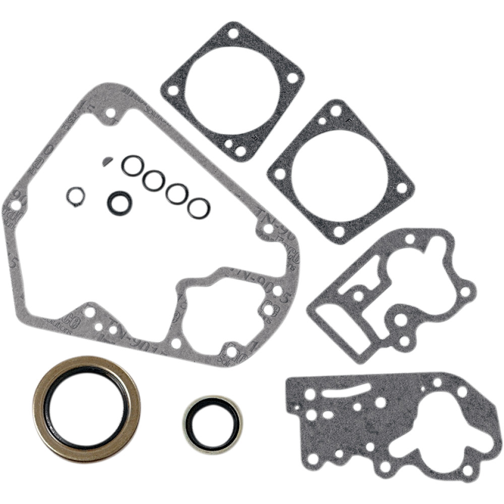 S&S Cycle Lower End Gasket Kit
