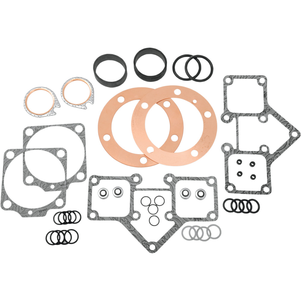 S&S Cycle Top End Gasket Kit 3-5/8