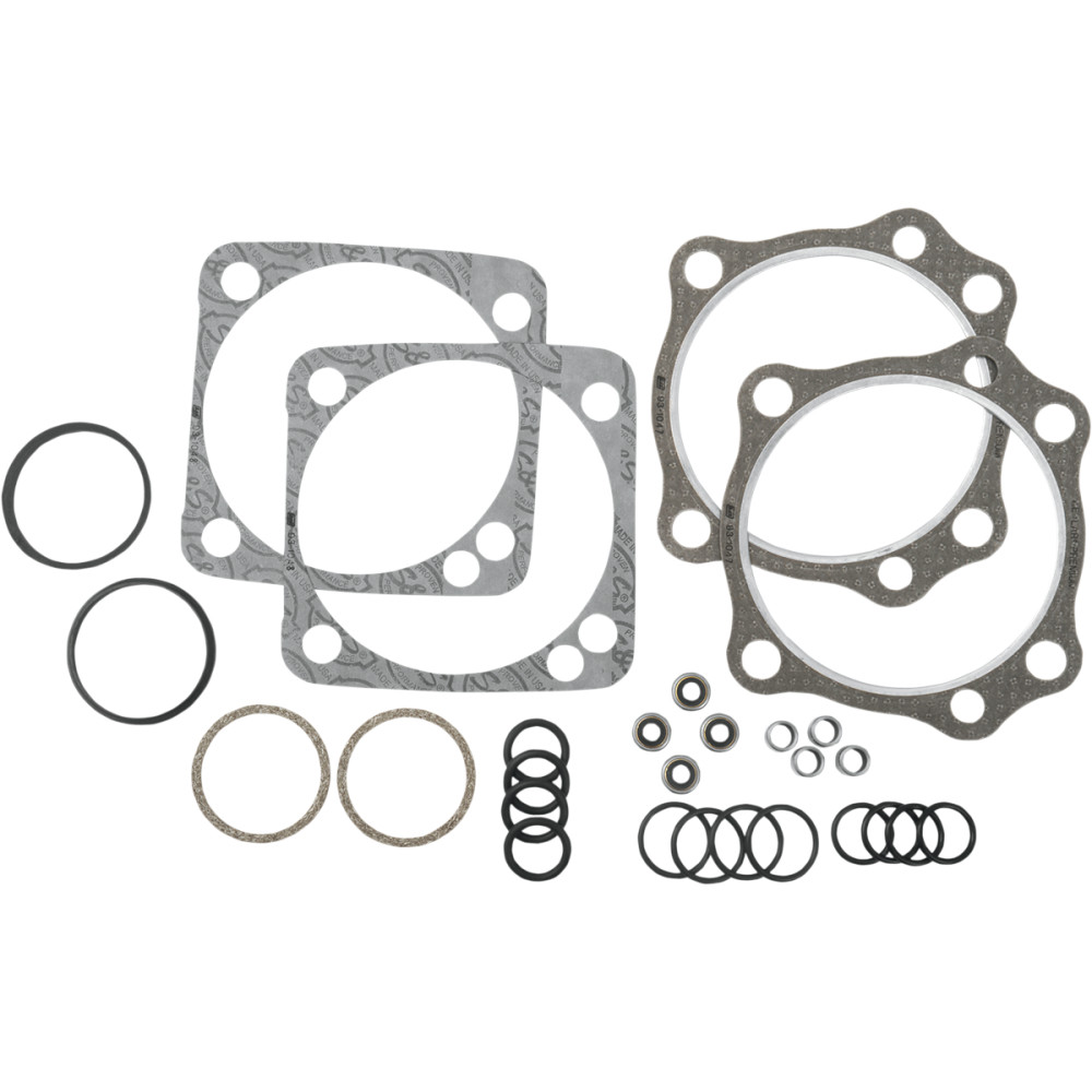 S&S Cycle Top End Gasket 4-1/8