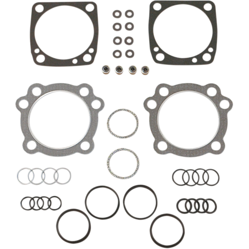 S&S Cycle Top End Gasket Kit 3.5