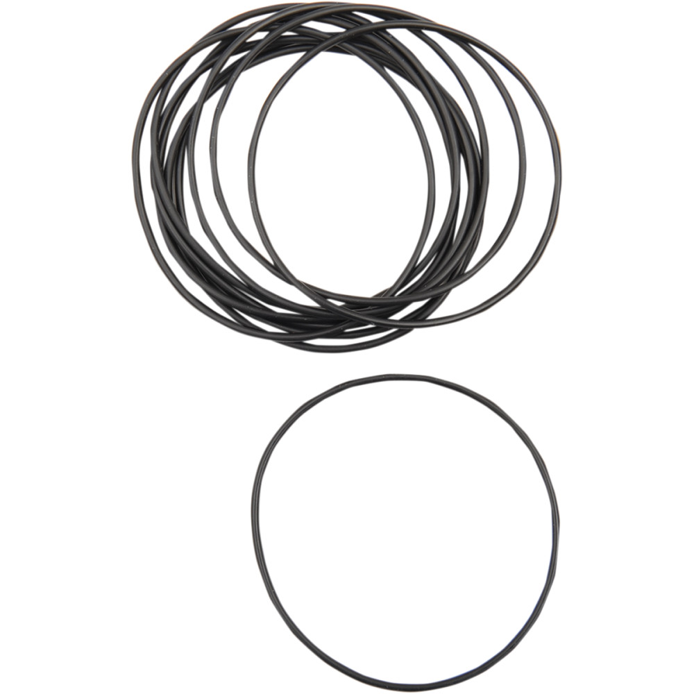 S&S Cycle S&S G Manifold to Carburetor O-Ring - 10 Pack