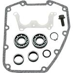 S&S Cycle Cam Install Kit for Gear Drive Cams 99-06