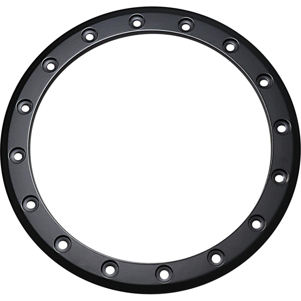 STI Beadlock Ring - HD9 - 14