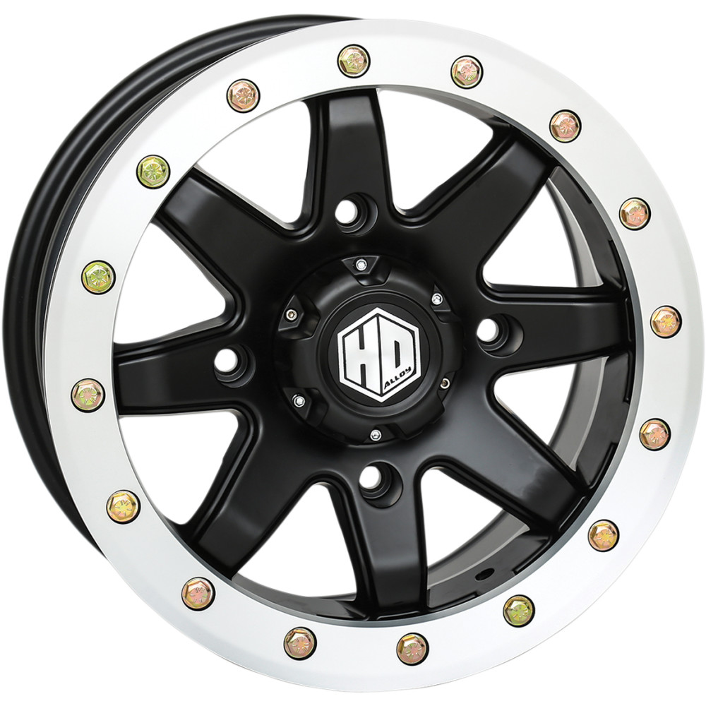 STI Beadlock Ring - HD9 - 14