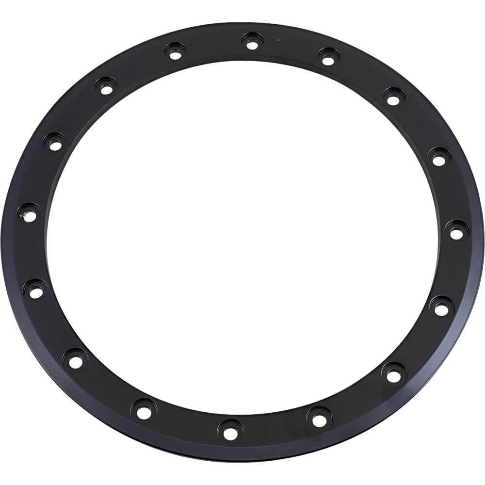 STI Beadlock Ring - HD9 - 15