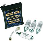 Stop & Go International CO2 (4) With Hose