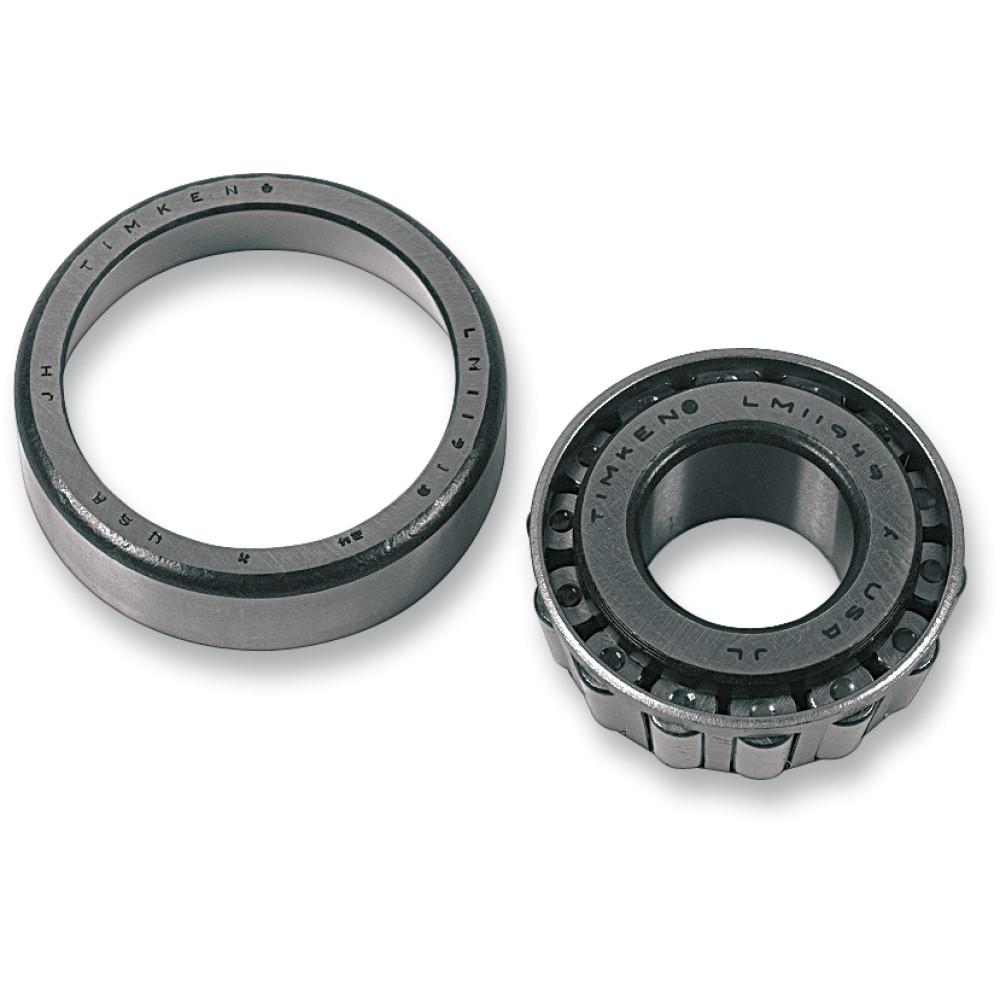 Timken Swingarm / Wheel Bearing