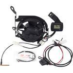 Trail Tech Radiator Fan Kit - Yamaha