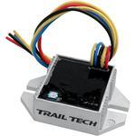 Trail Tech Regulator/Rectifier
