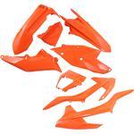 UFO Body Kit - Orange - EXC - '17-'19
