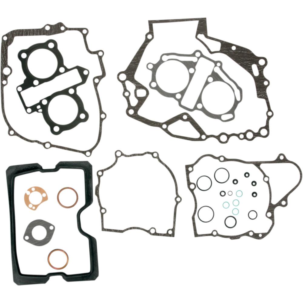 Vesrah Complete Gasket Kit