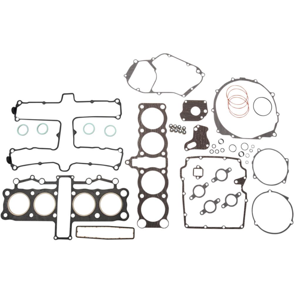 Vesrah Complete Gasket Kit XJ650