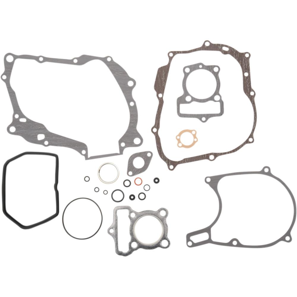 Vesrah Complete Gasket Kit XL/R 70/80