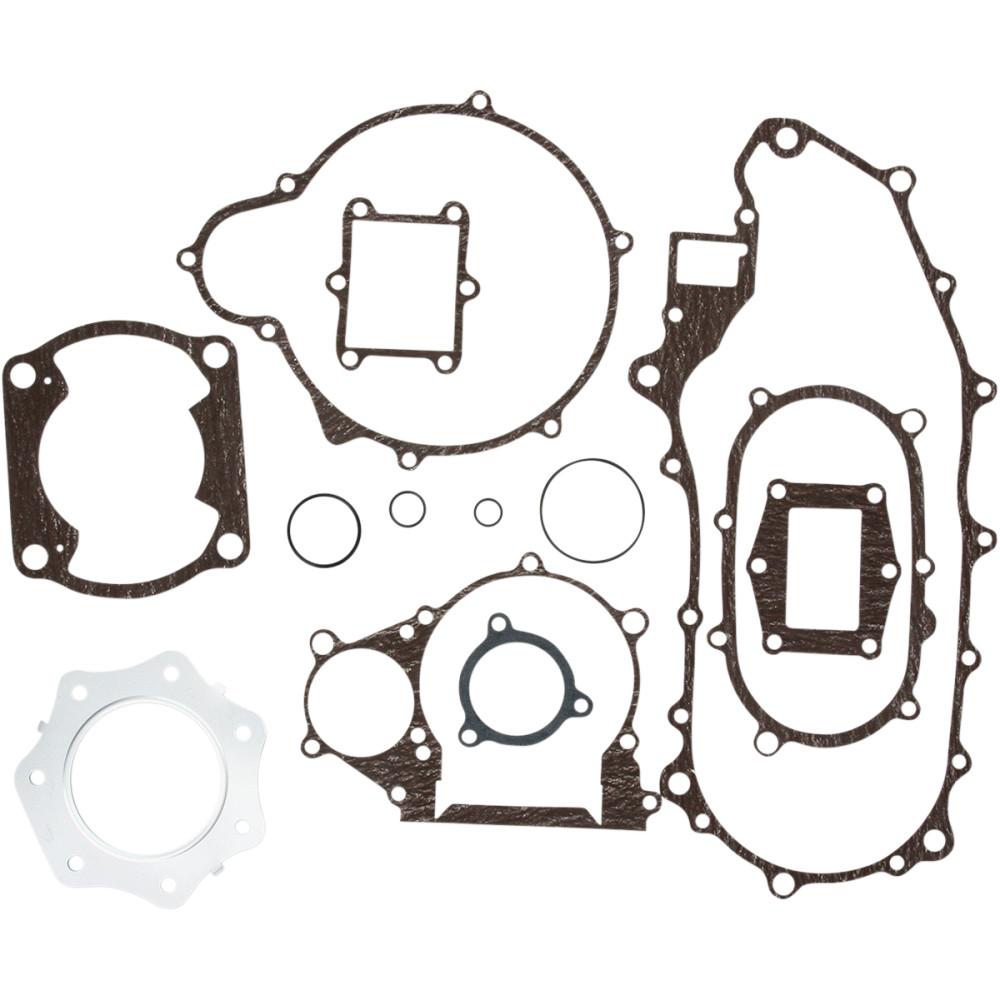Vesrah Complete Gasket Kit FL350R