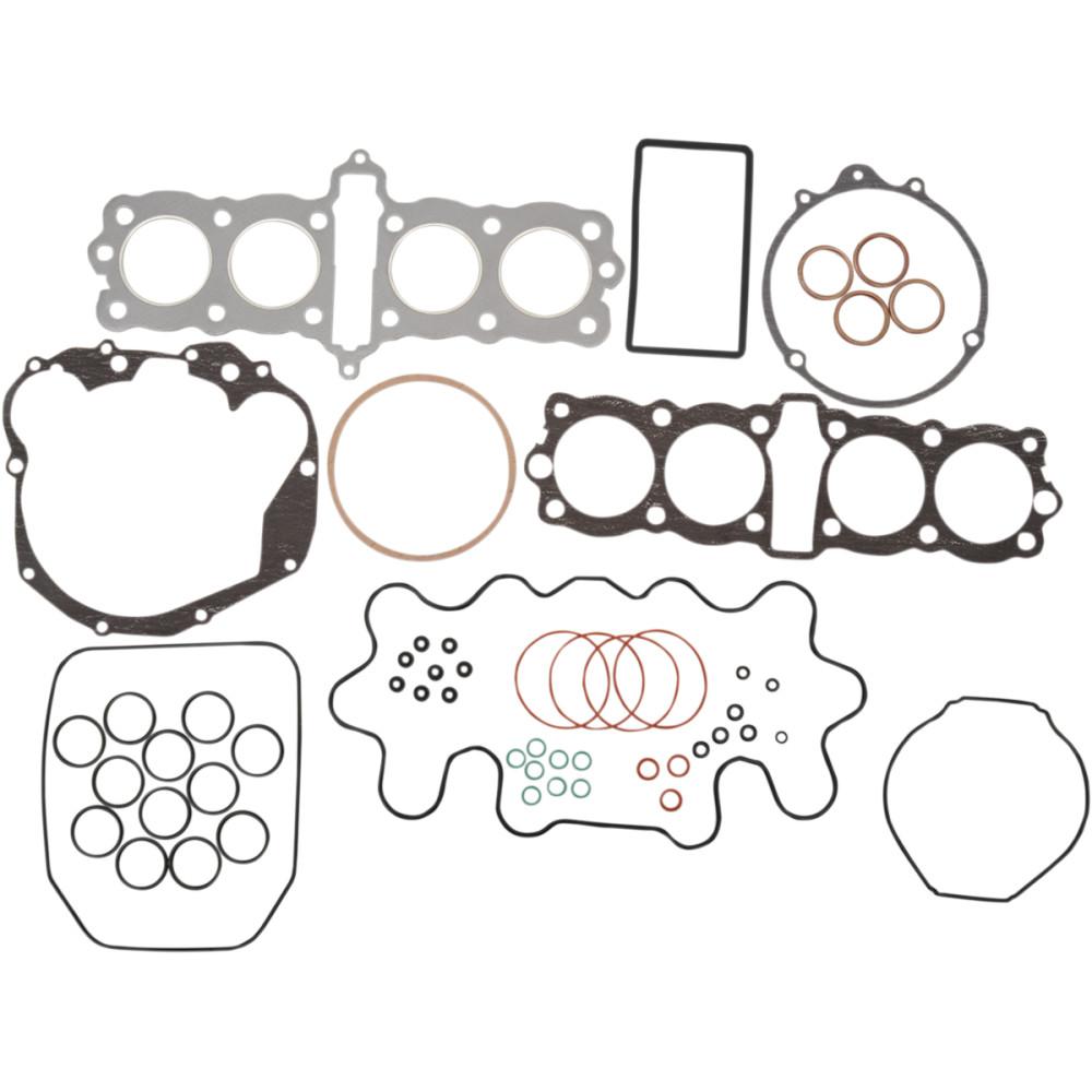 Vesrah Complete Gasket Kit CB550