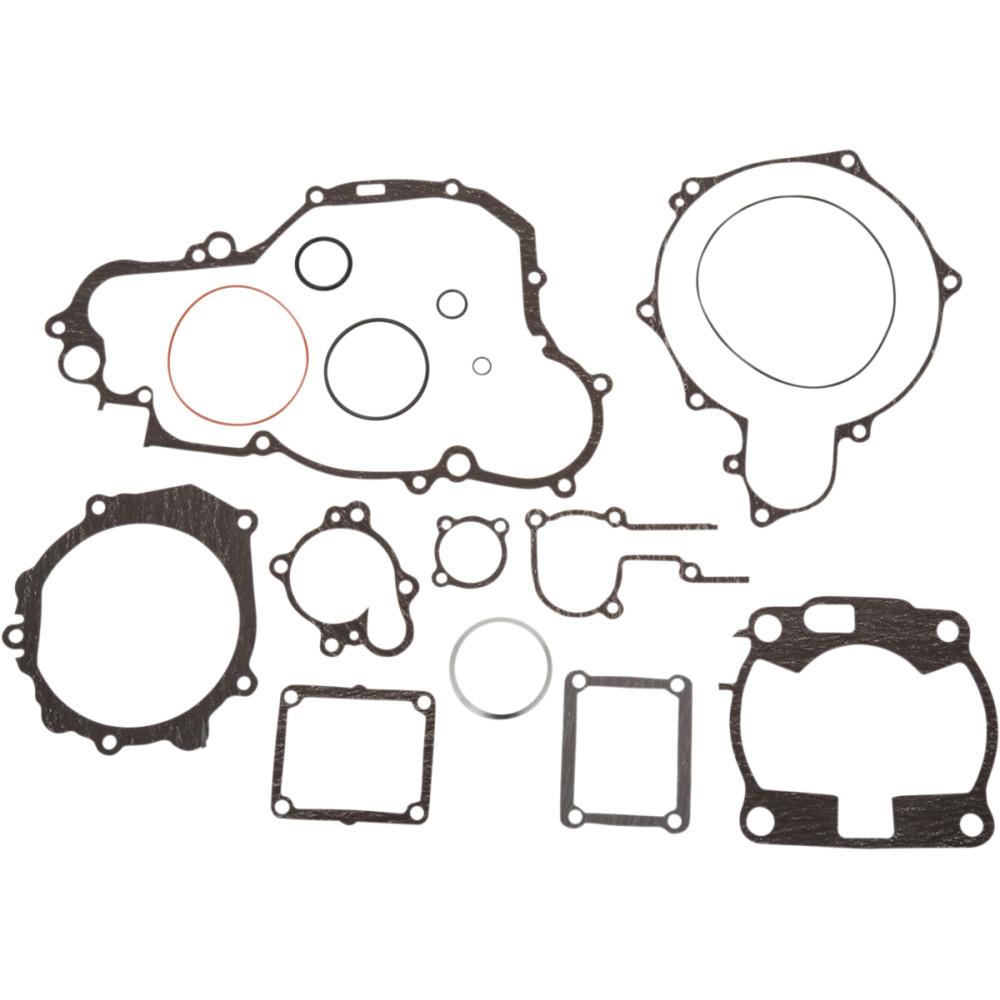 Vesrah Complete Gasket Kit WR/YZ 250