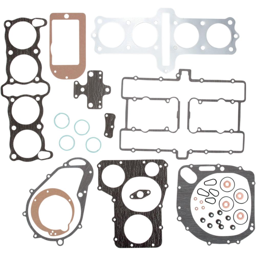 Vesrah Complete Gasket Kit GS1100