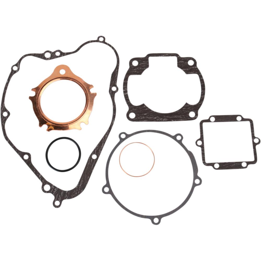 Vesrah Complete Gasket Kit KDX200