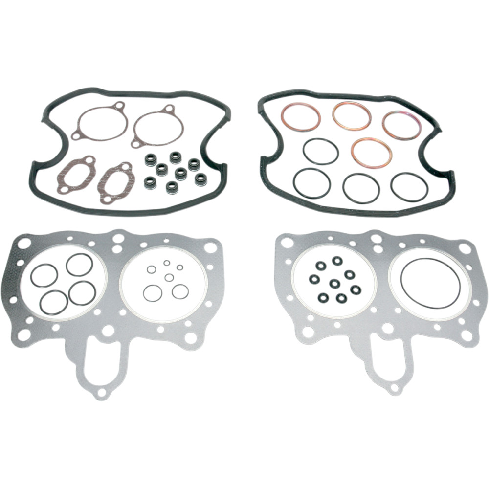 Vesrah Top End Gasket Kit GL1200