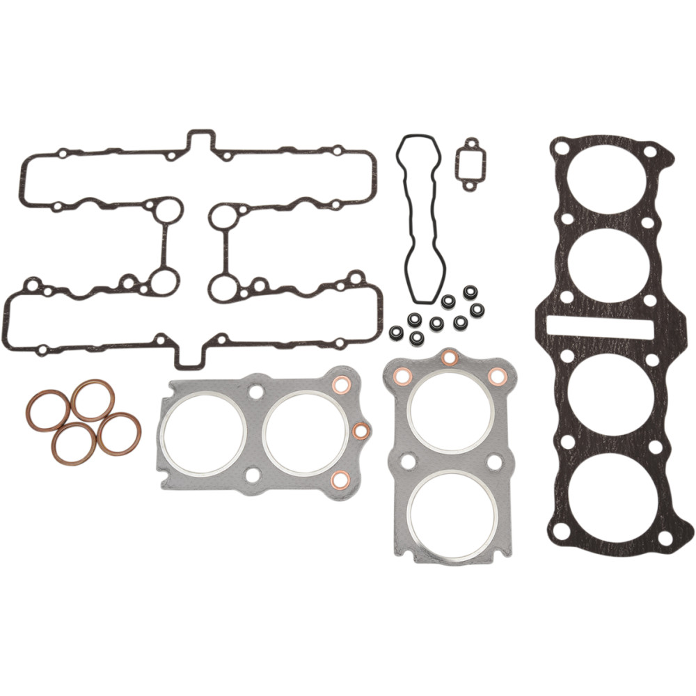 Vesrah Top End Gasket Kit KZ1000