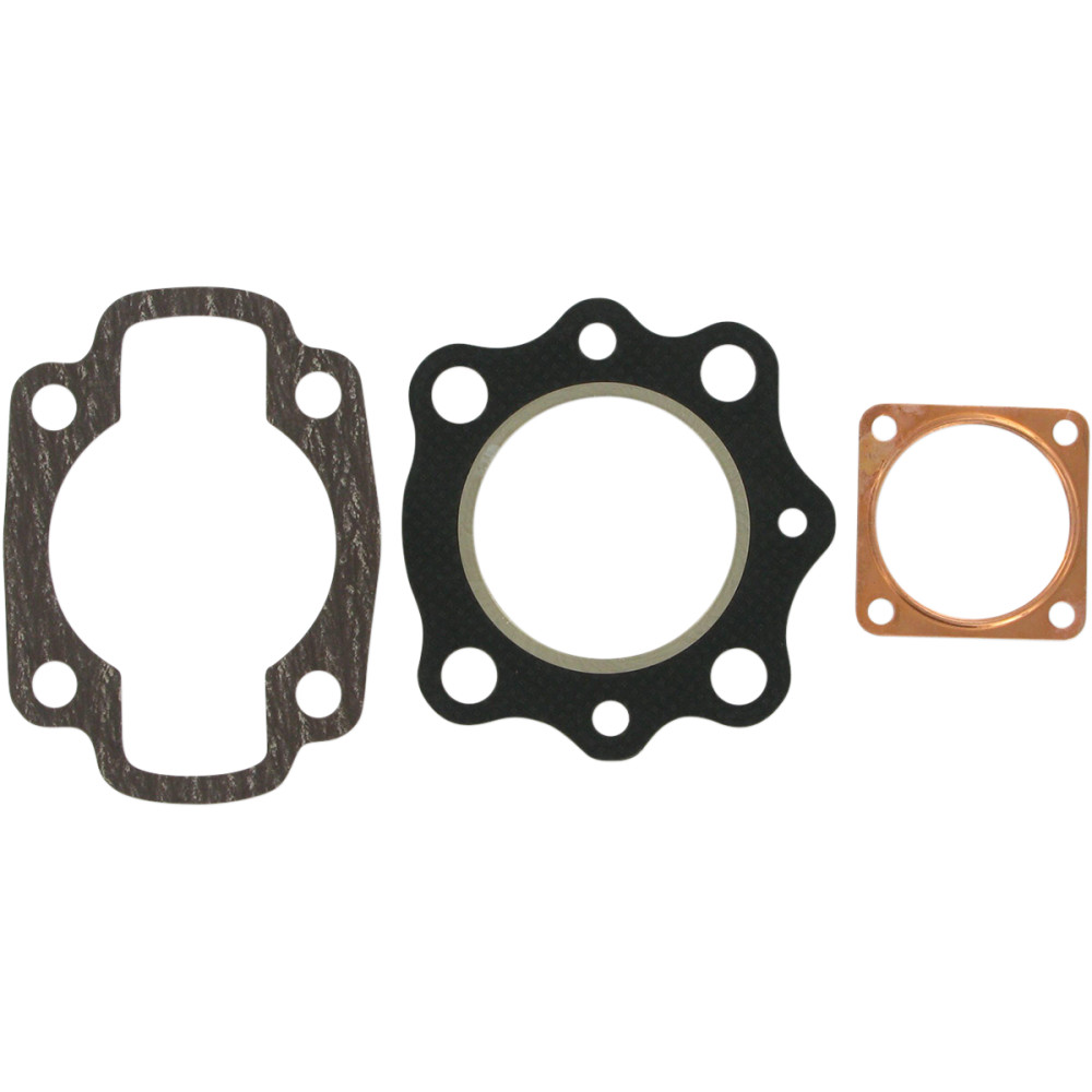 Vesrah Top End Gasket Kit FL250
