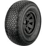 Vision Wheel Tire - KT306 - Load Boss - 25x10-12