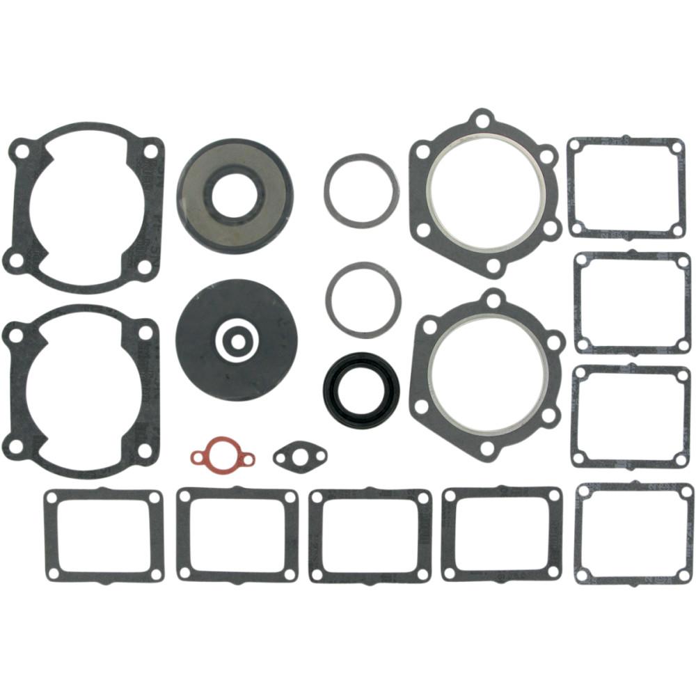 Winderosa Complete Gasket Set Yamaha