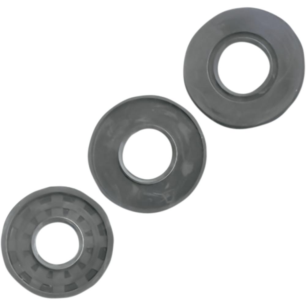 Winderosa Crankshaft Oil Seal Kit