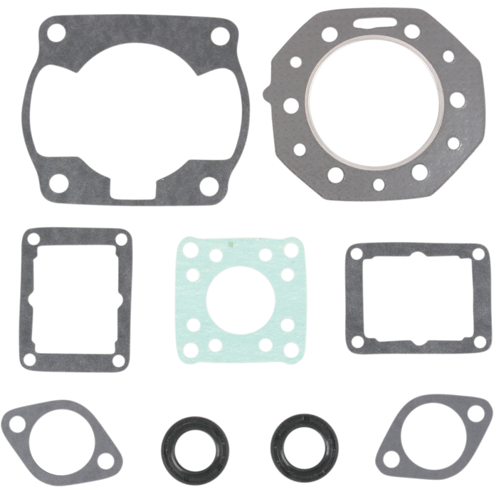 Winderosa Top End Gasket Kit Kawasaki 300