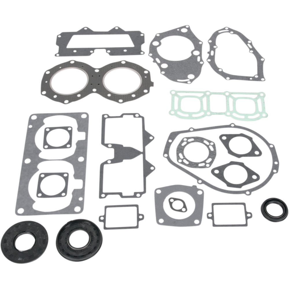 Winderosa Complete Gasket Kit Yamaha SJ/VXR/WR3