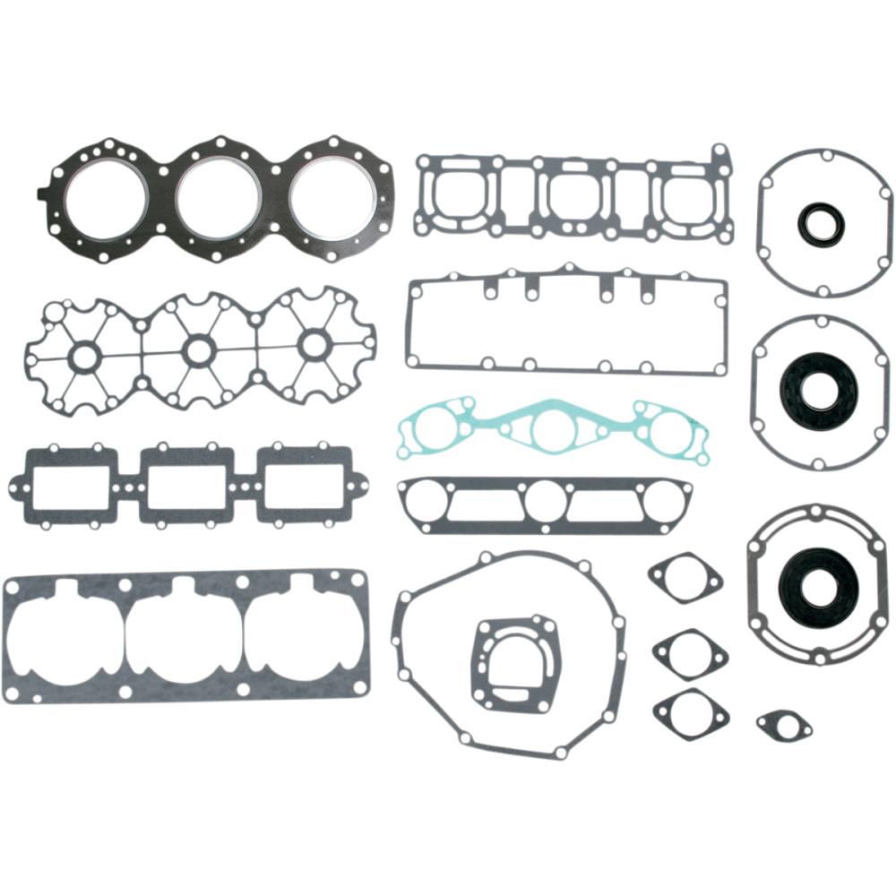 Winderosa Complete Gasket Kit Y1100