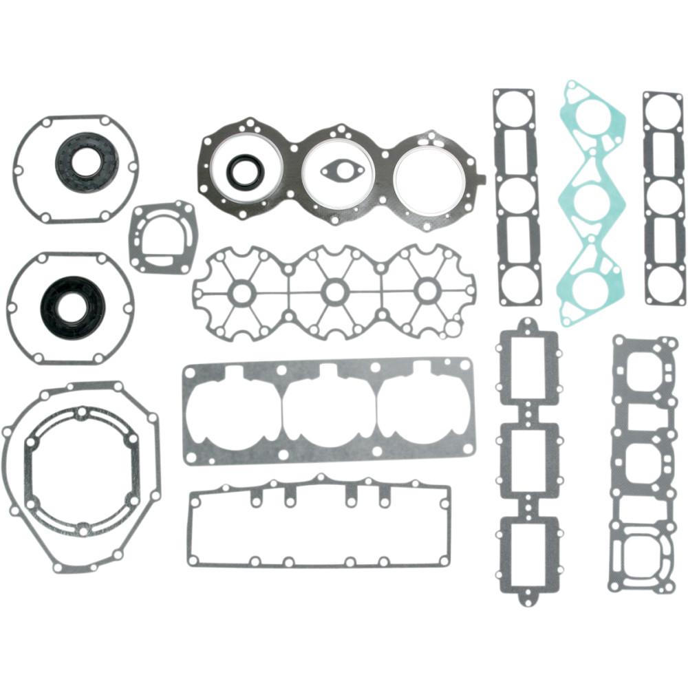 Winderosa Complete Gasket Kit Y1200