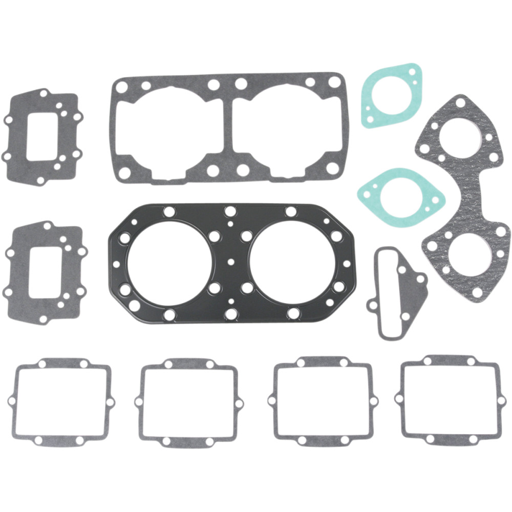 Winderosa Top End Gasket Kit K750