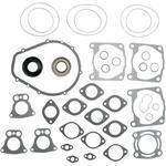 Winderosa Complete Gasket Kit SL/SLTX1100