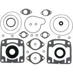 Winderosa Complete Gasket Set Arctic Cat