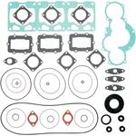 Winderosa Complete Gasket Set Sea-Doo