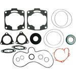 Winderosa Complete Gasket Set Polaris