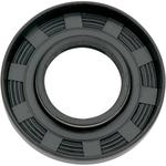 Winderosa Crankshaft Oil Seal 30X62X10