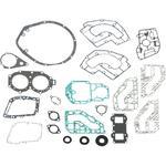 Winderosa Complete Gasket Kit Yamaha 500