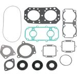 Winderosa Top End Gasket Kit with Seal K550