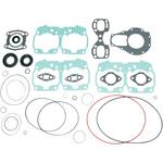 Winderosa Complete Gasket Kit S785