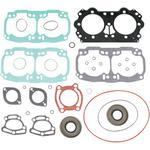 Winderosa Complete Gasket Kit S951
