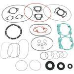 Winderosa Complete Gasket Kit S580