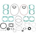 Winderosa Complete Gasket Kit S720