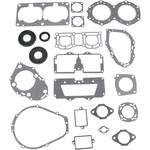 Winderosa Complete Gasket Kit with Seals Y701