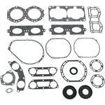 Winderosa Complete Gasket Kit WRD701
