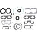 Winderosa Complete Gasket Kit Y760