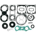 Winderosa Complete Gasket Kit Y800XL