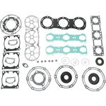 Winderosa Complete Gasket Kit Y1200XL