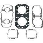 Winderosa Top End Gasket Kit K550